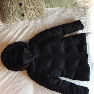 Calvin Klein Jackets & Coats - Calvin Klein Winter jacket